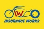Insurance Works